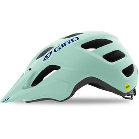 Giro Verce MIPS casco per bici Donna turchese